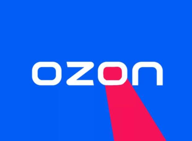 Ozon RX может быть включен в MSCI Russia в мае