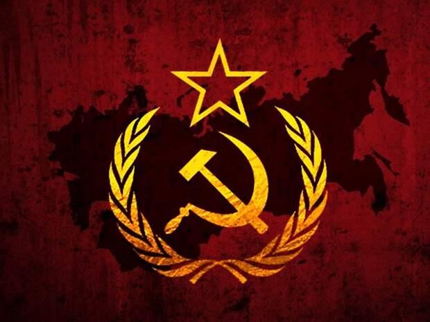 Нынешние коммунисты не знают азов своей собственной идеологии