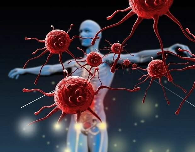 Как усилить иммунный ответ