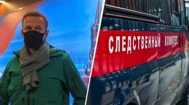 Мой адвокат развалил дело Навального - защищаем Лёшу - вердикт: отпустить!