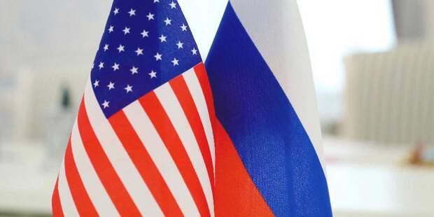 Песков о «красных линиях» России