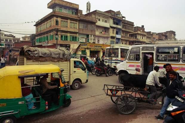 Jaipur18 Оттенки серого. Оттенки розового