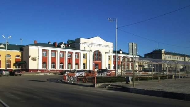 Депутата Котласа возмутило выдвижение Дейнеко на должность главы города