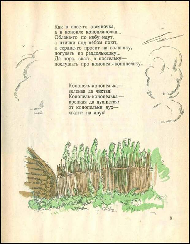 Загадки про коноплю доставка курьером семена конопли