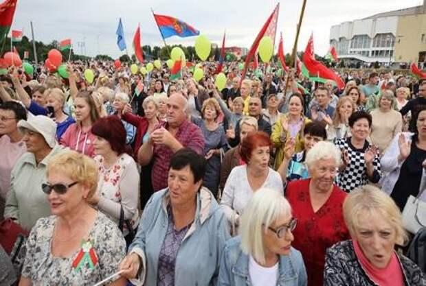 БЕЛАРУСЬ, ЧТО ОНИ НЕ ПОЗВОЛЯЮТ УВИДЕТЬ. Беларусь сопротивляется!