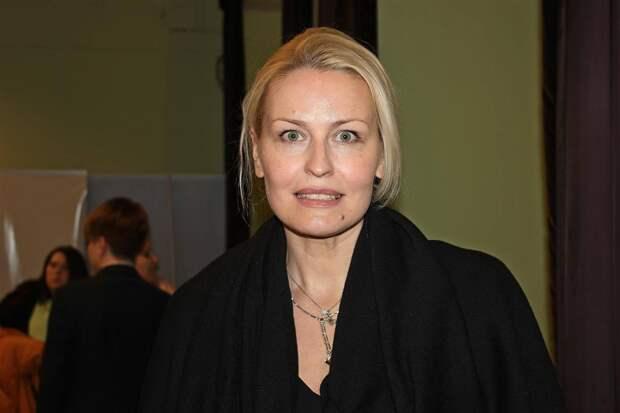 Ананасовая диета Ольги Егоровой — звезды «Любить по-русски» и модели «RedStars». Уходит до 3 кг за 2 дня
