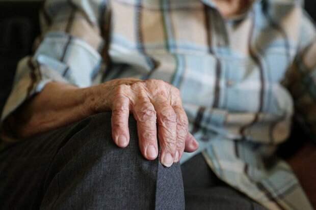 ПФР №5 информирует: перерасчет пенсии носит заявительный и беззаявительный характер