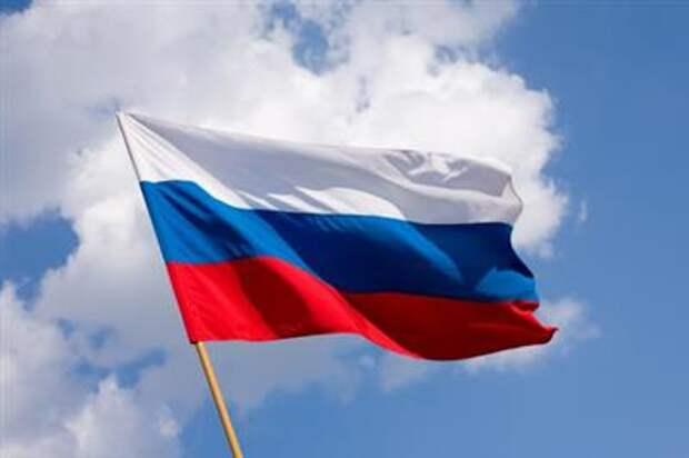 Флаг вам в руки! Путин призвал модернизировать школьное образование