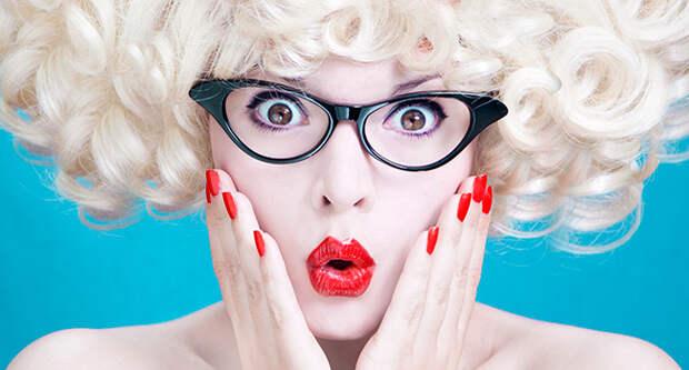 Блог Павла Аксенова. Анекдоты от Пафнутия. Фото NinaMalyna - Фото NinaMalyna - Depositphotos