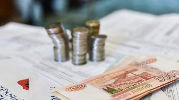 Открыто административное дело: саратовская прокуратура изучила тарифы на тепло