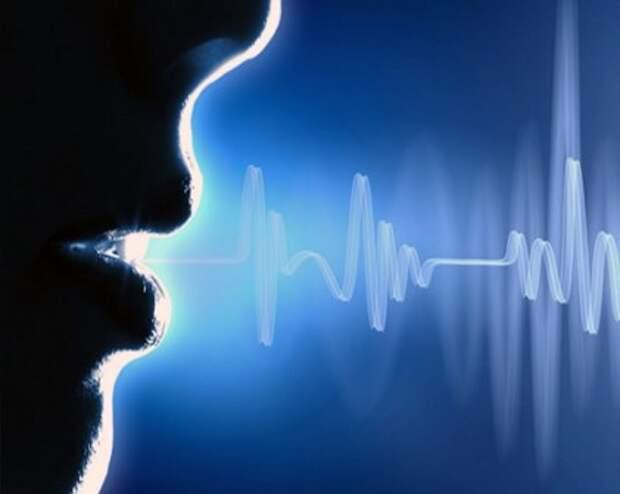 Странный синдром, при котором мужчина слышит людей до того, как они заговорят