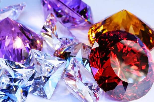 Самые дорогие драгоценные камни в мире драгоценный камень, интересное, цена