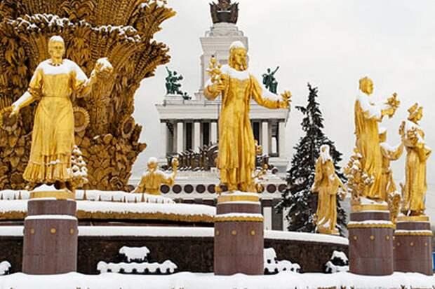Без Союза-2.0 кровопролитие в Евразии не остановить