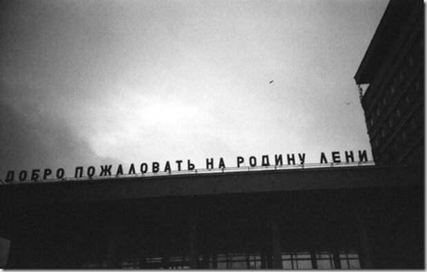 vsyako-razno.ru_133772326238