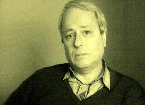 Алексей Габрилович