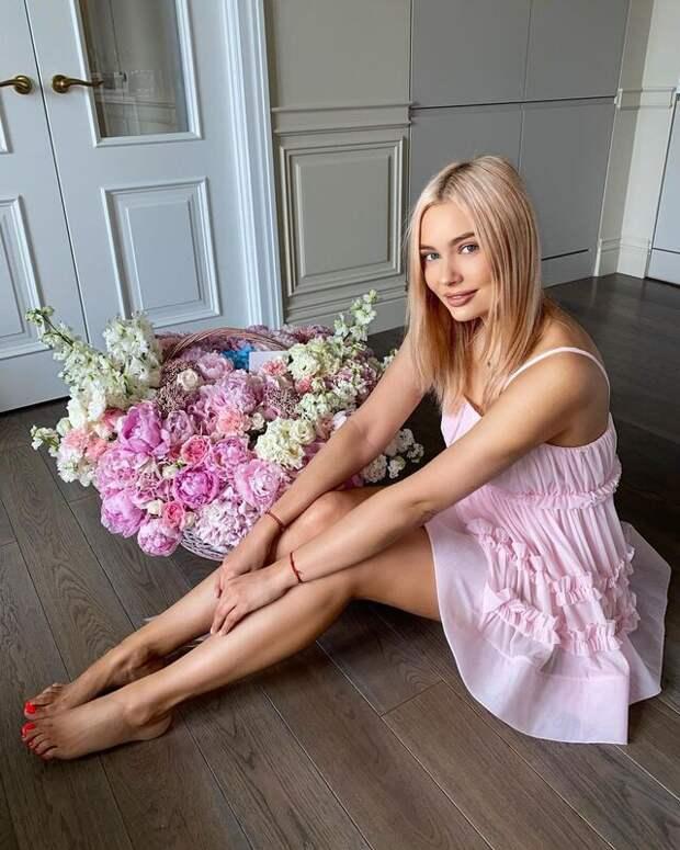 Наталья Рудова удивляется жестокости людей в соцсетях
