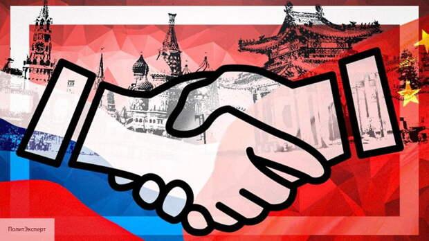 Россия заработает миллионы на конфликте австралийских фермеров с Китаем