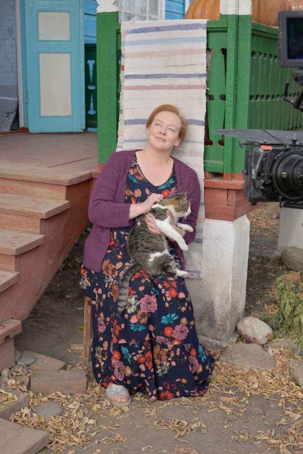 Завершились съёмки четвёртого и пятого сезонов «Соседей»