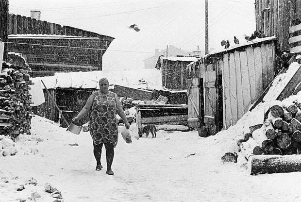 25 эпизодов советской жизни 1970-х