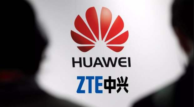 Ответит ли Китай на уничтожение ZTE и Huawei?