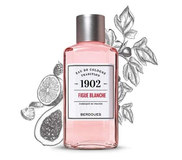 berdoues-figue-blanche-1902-tradition-berdoues-eau