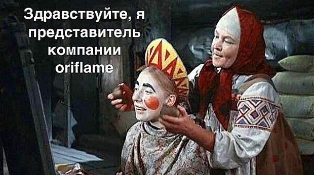 Подборка смешных и веселых картинок с надписью из сети (10 фото)