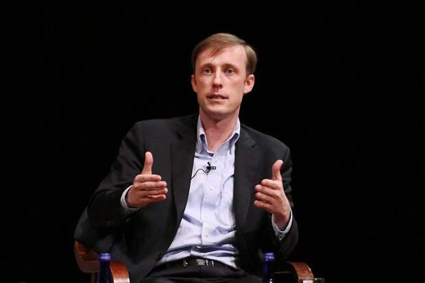 США предупредили Россию о последствиях в случае смерти Навального