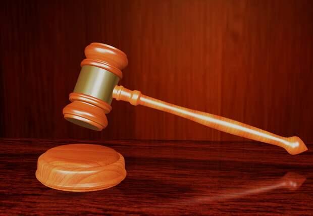 Суд в Крыму избрал меру пресечения членам террористической организации