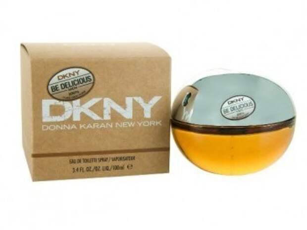 ТОП-15 Отличных весенних ароматов для женщин