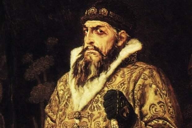 Так виновен ли Грозный в гибели митрополита Филиппа или нет?