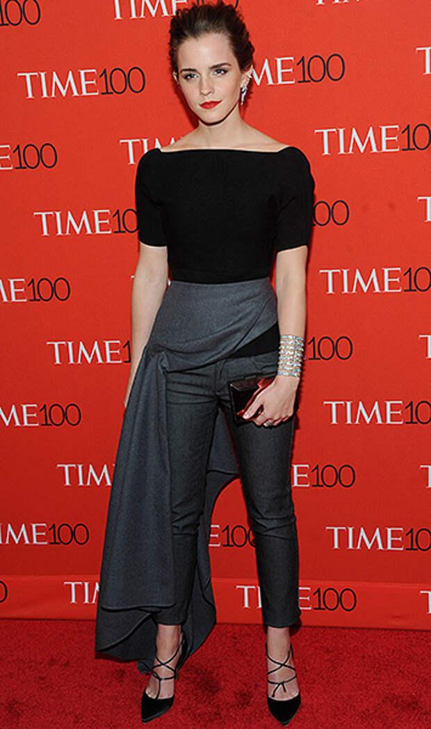 деловой стиль мода 2016
