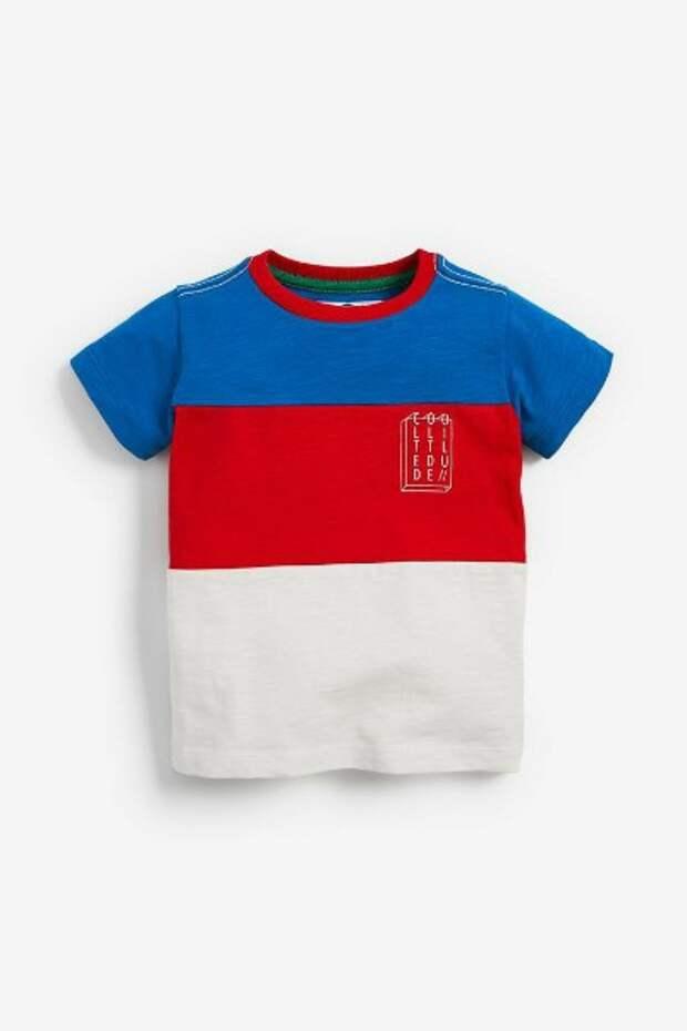 спортивная одежда мальчикам