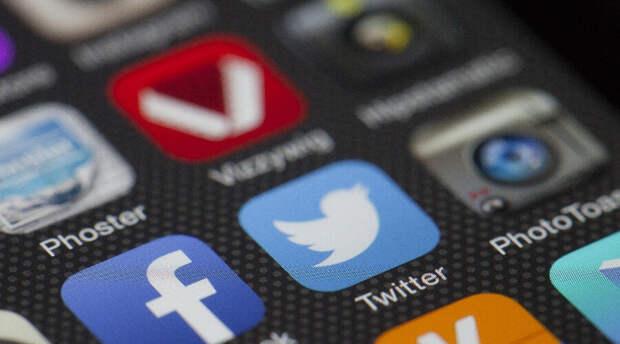Глобальный сбой. Во всем мире упал Twitter