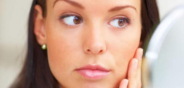 7 полезных советов для уменьшения жира на лице