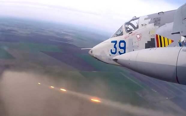 Донбасс: Войны никто не хотел – война была неизбежна