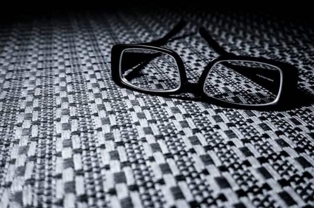 «Сталкивались ли вы с мошенническими действиями?» — новый опрос