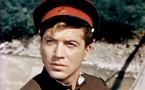 Почему Валентин Зубков исчез с экранов и последние дни провёл в забвении