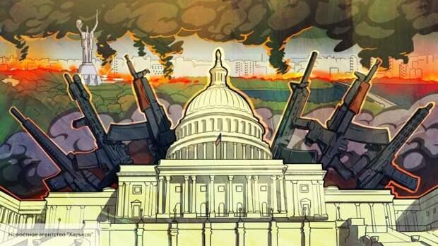 Коротченко считает, что новый посол США займется «отрывом Украины от России»