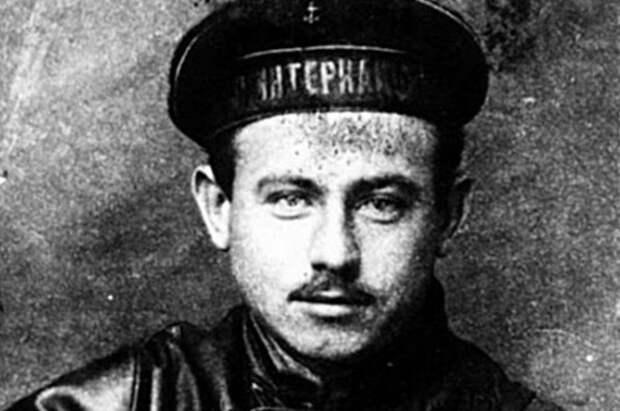 «Красный каратель»: в чём обвиняли знаменитого полярника Ивана Папанина