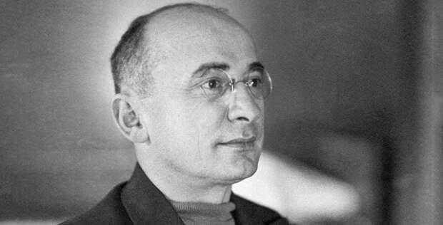 Госпереворот в СССР: за что Хрущев убрал Берию?