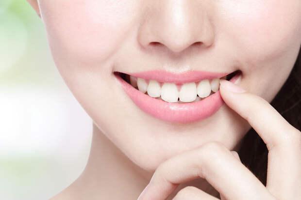 Разновидности зубных протезов, их плюсы и минусы