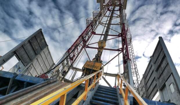 Нефтяной рынок наконец-то стабилизировался