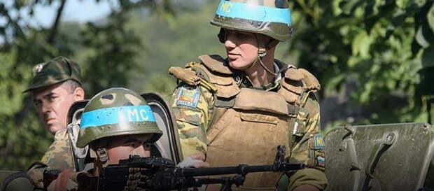 «Придется принуждать к миру». Депутат объяснил предложение Путина Украине