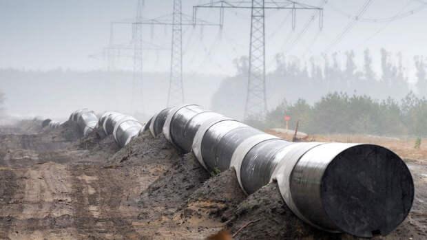 Антонов и Захарова прокомментировали планы США ввести новые санкции