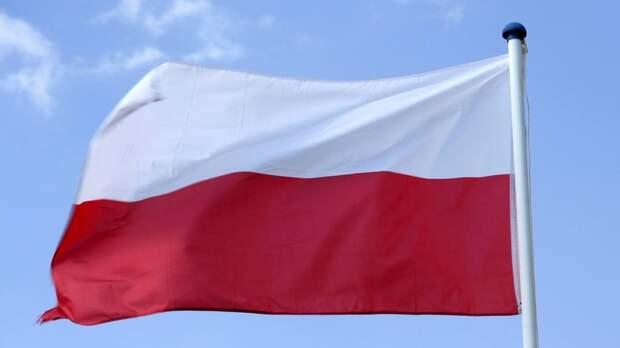 Польша призвала Евросоюз стать для Белоруссии альтернативой России