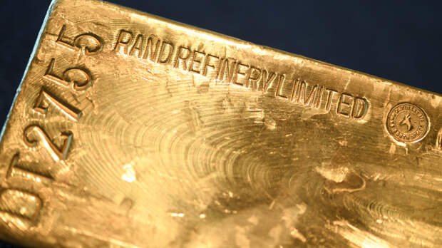 Китай разочаровался в американском долларе? Власти КНР решили взять пример с России