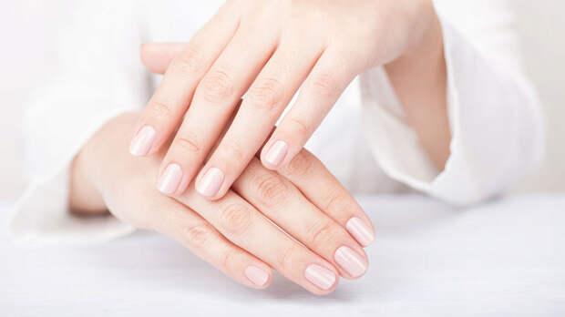 Симптомы диабета: признак на ногтях, сигнализирующий о развитии болезни