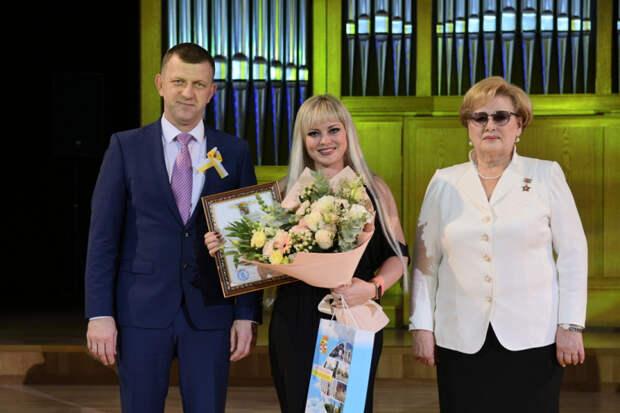 Почетными гражданами Краснодара стали известные люди: ректор, педагог, казак
