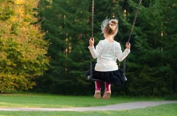 NC: Храп у детей оказался опасным симптомом