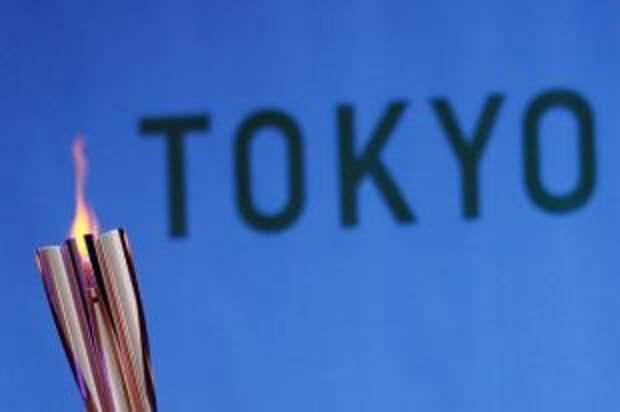 Форма сборной России на Олимпийских играх будет презентована 14 апреля